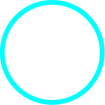 MSC - Weights Icon.png