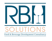 RBnH Solutions, F&B development consultancy