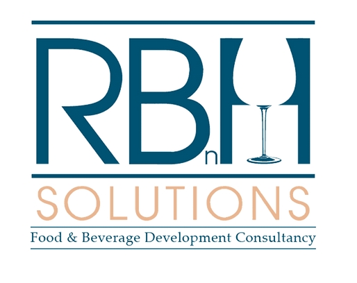 RBNH FINAL LOGO - NO BACKGROUND[1].png