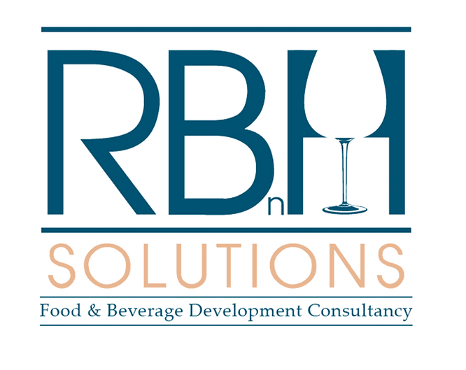 RBnH Solutions, F&B development consultany
