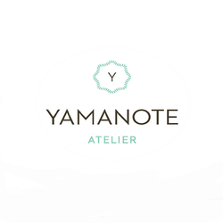 Yamenote Atelier, Dubai