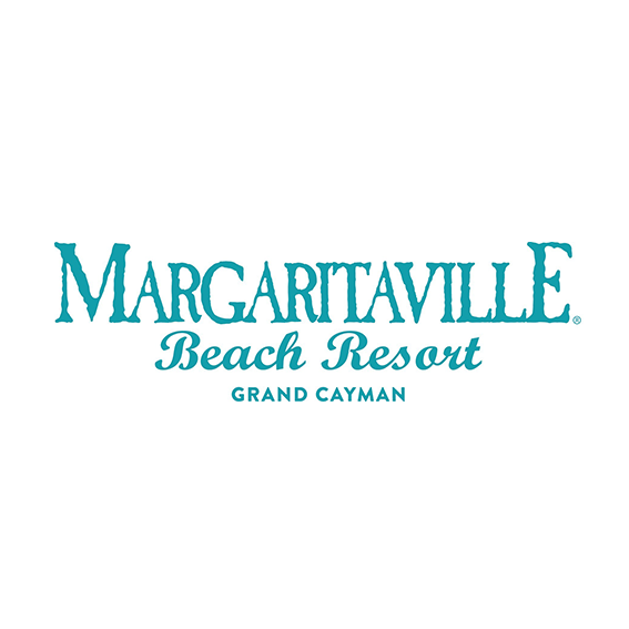 Margaritaville Beach Resort, Grand Cayman Islands