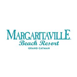 Margaritaville Beach Resort, Grand Cayman Islands