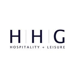 HHG, Grand Cayman Islands