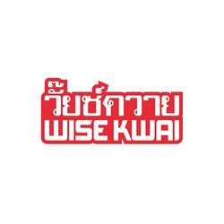 Wise Kwai, Dubai