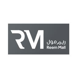Reem Mall, Abu Dhabi