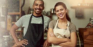Restaurant Operations Consultant