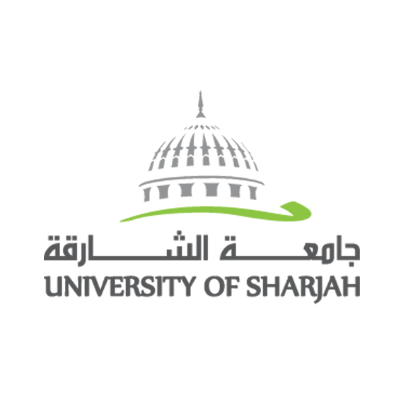 University of Sharjah, UAE