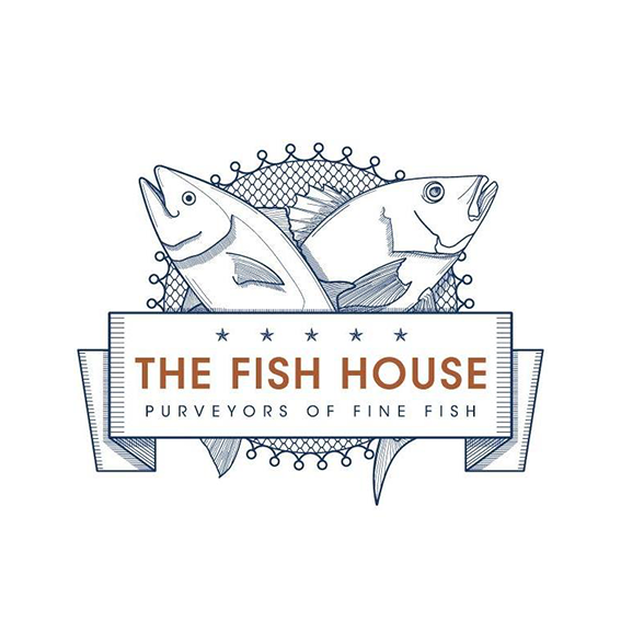 The Fish House, Dubai