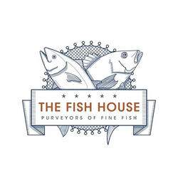 The Fish House, Dubai