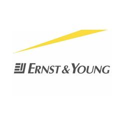 Ernst & Young, Dubai