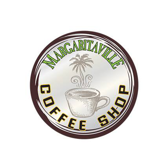 Margaritaville Coffee Shop, Margaritaville Grand Cayman Islands