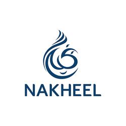 Nakheel, Dubai