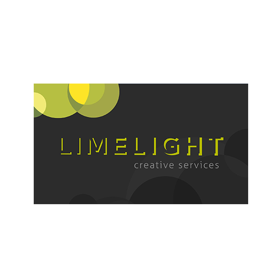 Limelight Creative Services, Dubai