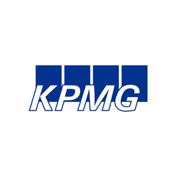 KPMG, Dubai