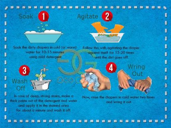 handwashing_cds_980c0180-6b36-4b14-bb13-91d4984175c2_large.jpg