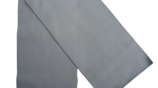 Reusable Fleece Liners