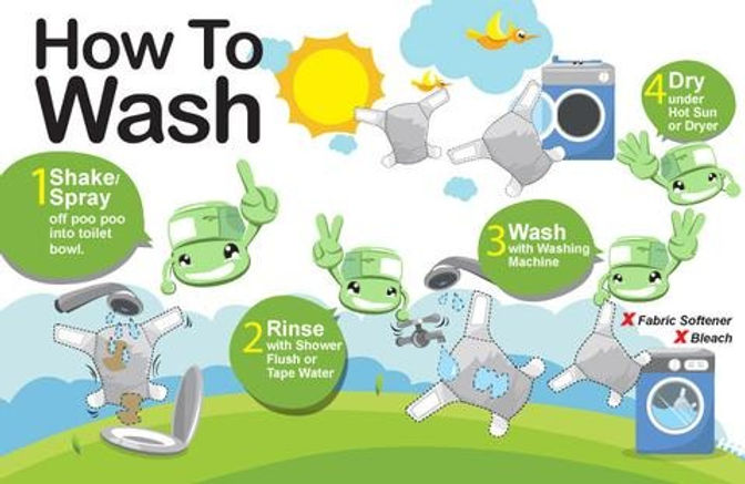 how-to-wash-and-care1_large_edited.jpg