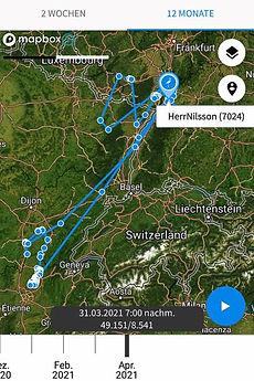 Herr Nilson_20210413-133418ab.jpg