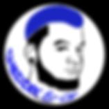 shaddix_co_logo_border.png