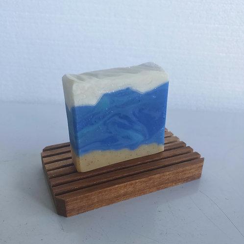 Clean Linen Soap