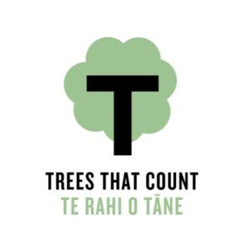 Trees That Count Tree Donation