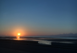 sunrise-e1497689230161