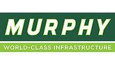 MURPHY.jpg