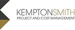 KEMPTON SMITH.png