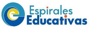 Revista IEIPE, Espirales Educativas