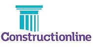 Mackley-constructionline.jpg