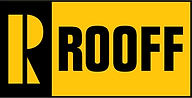 ROOFF.png