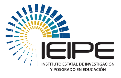 ieipe (2).png