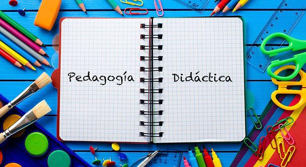 pedagogia-y-didactica-aliadas-estrategic