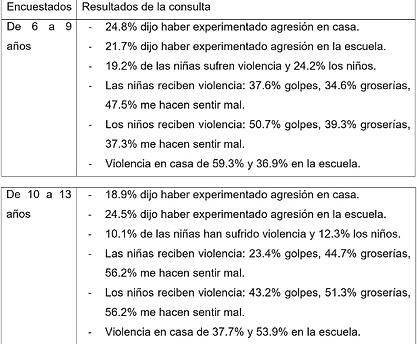 grafico 11.png