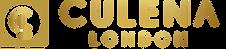 Culena-Logo-GOLD-1.png