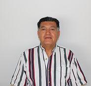 Juan manuel Grimaldo.JPG