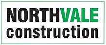 Northvale-Construction.jpg