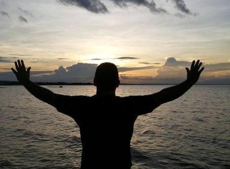 Psicoterapia: o reencontro com a alma.