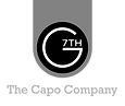 G7th-Logo-Grey-400.png