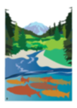 Salmon_Days_CoverArt_090619.jpg
