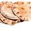 Thumbnail: Family Bakery Lebanese Bread
