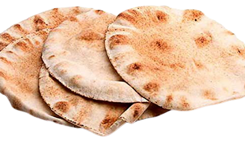 Family Bakery Lebanese Bread