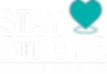 stay-strong-300x208.png