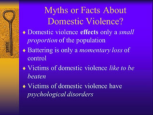 Myths+or+Facts+About+Domestic+Violence.j