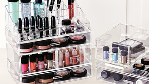 Important cosmetics you should always take along while leaving home