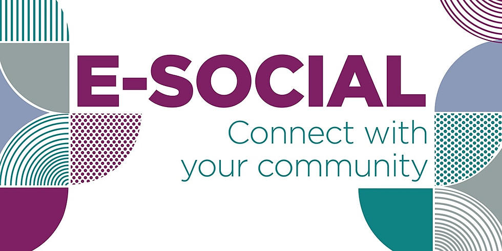 Burgess e-Social