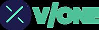 Full Logo LArge.png
