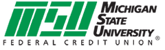 MSUFCU logo.png