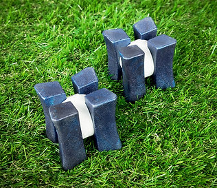 FetchFix Cube™ 2-Pack